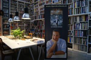 nardone - the predestined -bookshop