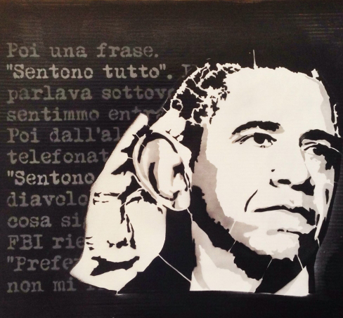 obama - nsa - nardone