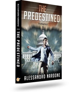 the-predestined-3d