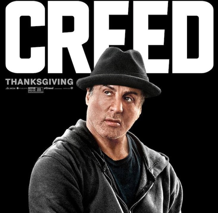 Creed-film-review-Stallone-oscar-performance-