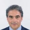 Maurizio Tortorella