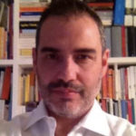 Carlo Cattaneo