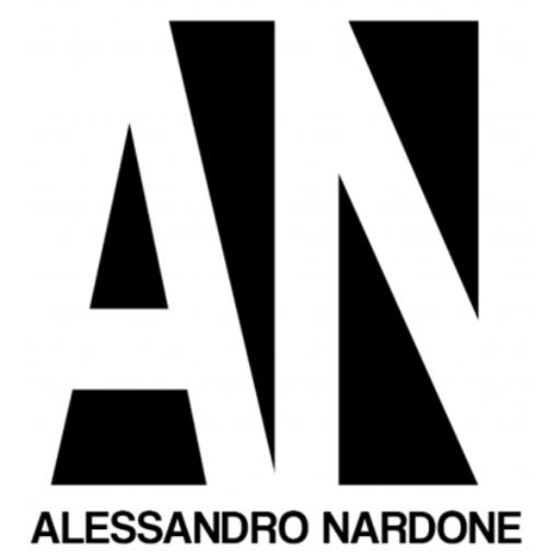 Alessandro Nardone | Yes Web can!
